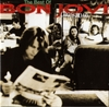 Cross Road: The Best of Bon Jovi Album