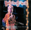 Bang Bang (live version) Album