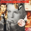 Changesbowie Album