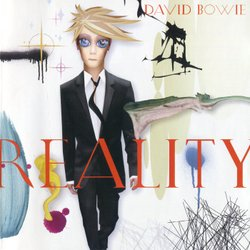 Reality (bonus disc) Album