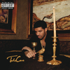 Take Care Album