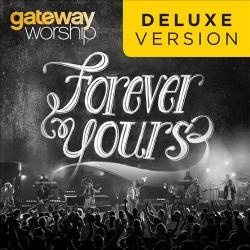 Forever Yours Album