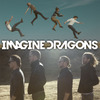 Imagine Dragons EP Album