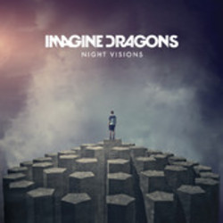 Night Visions Album