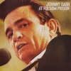 At Folsom Prison Album