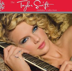 Sounds of the Season: The Holiday Collection Album
